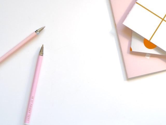 Wat schrijf je op een rouwkaart